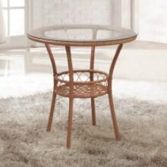 Round Glass Kitchen Table Bronze Chandelier 玻璃钢圆形茶几 价格 图片 品牌 怎么样 京东商城 星奇堡小茶几简约圆形茶桌小桌子圆桌户型玻璃钢化