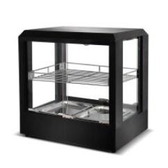 Kitchen Pantry Cabinets Freestanding Aid Artisan Mixer 保温柜 价格 图片 品牌 怎么样 京东商城 保温柜食品商用台式展示柜家用保温箱蛋挞保温柜小方形双