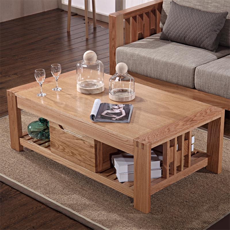 wooden kitchen table lowes floor tile 实木简约茶几图片大全-个性实木茶几图片大全,个性茶几图片大全,简欧茶几图片,木茶几图片大全及价格,木制茶几图片大全