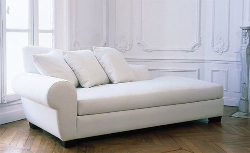 Souplina, sofás