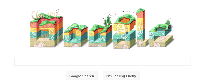 googledoodle.png, nicolas steno