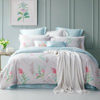 Taste Bedding Home Textiles Twill Twill Prints Four