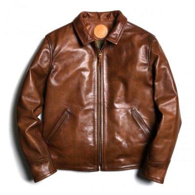 leather arts & crafts MOTO_NEW VINTAGE