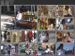 th 019273913 DM V013 Shopping.wmv 123 253lo - Denise Milani - MegaPack 137 Videos