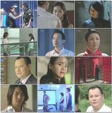 The Nine Tailed Fox Episode 11