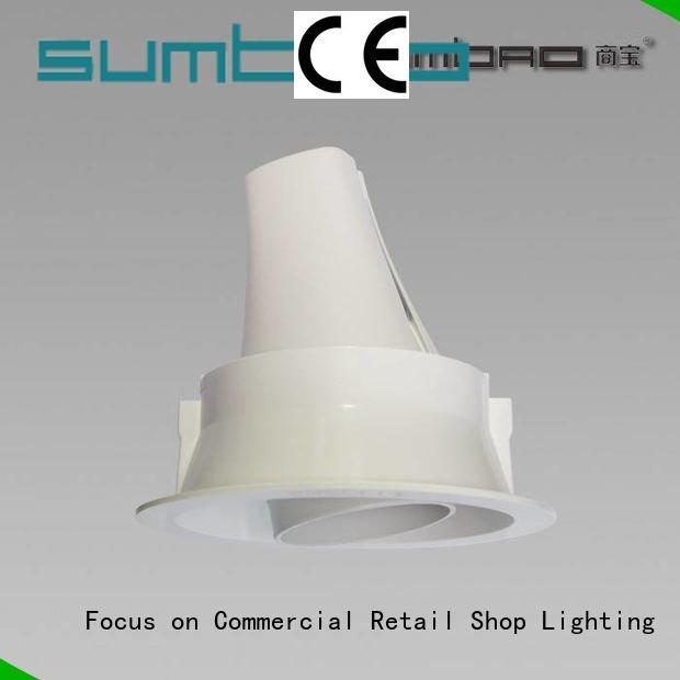 sumbao lighting