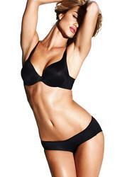 Rosie Huntington-Whiteley in bra posingfor new Victoria's Secret  Incredible bra - Hot Celebs Home