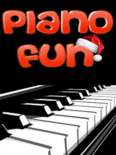 Download Piano Fun Java Jar