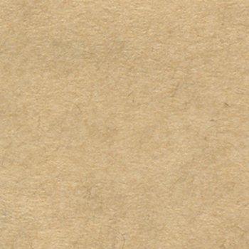 クラフト紙 - Kraft paper - JapaneseClass.jp