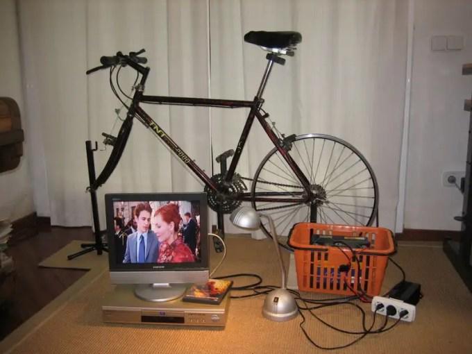 img1987ez - Manual de como construir tu propia bici-generator de electricidad