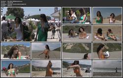 th 019341499 DM V044 WithNatasha4.mov 123 208lo - Denise Milani - MegaPack 137 Videos