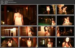 th 193811000 DM V062 IfYouLoveMe.mov 123 340lo - Denise Milani - MegaPack 137 Videos