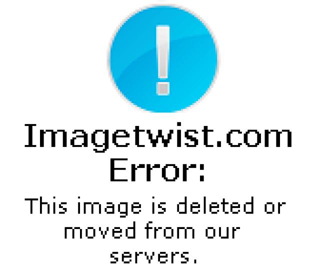 Categories Filehost Filejoker Net Lesbian Bi More Girls Outdoor Public Beach Pictures Selfie Tumblr Reddit Single Girlstags American Little Tits
