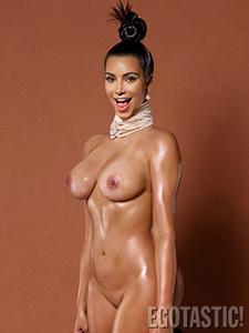 celebrity sex tape 2012