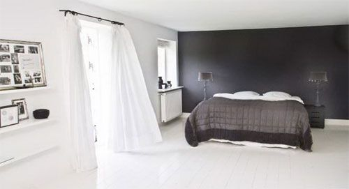 Tine K Home, estilo escandinavo