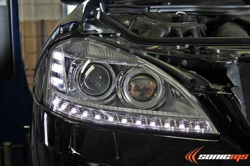 2007 Escalade Hid Headlight Wiring Diagram Hid Headlight Wiring