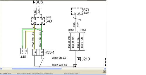 small resolution of saab 9 5 obd wiring wiring diagram expertssaab 9 5 obd wiring wiring library saab 9