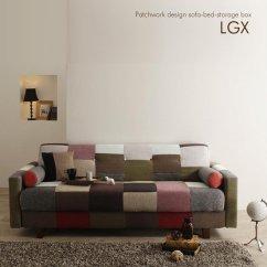 Triple Reclining Sofa Casual Sofas ソファーベッド