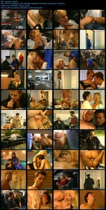 Jeannie 2 ... und die Zauberflasche (1998)