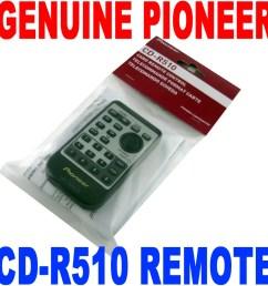 car audio wiring pioneer deh p980bt [ 1000 x 1000 Pixel ]