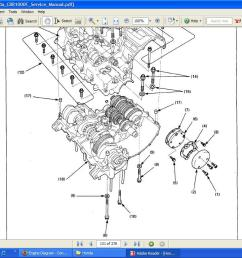 honda cbr engine diagram wiring diagram paper honda cbr 600 engine diagram wiring diagram used honda [ 1024 x 768 Pixel ]