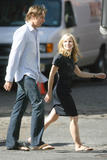 HQ celebrity pictures Kristen Bell