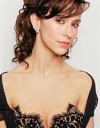 Jennifer Love Hewitt Y.M Photoshoot 2002 - 7 HQs