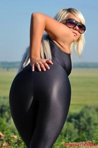 th 678428783 100bu 072 123 164lo - Shiny Butts - Full Siterip 180 Photo Sets!