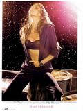 Gisele Bundchen in Elle Magazine - Hot Celebs Home