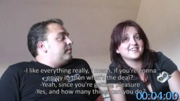 amateur_homemade_milf_gf_girlfriend_chubby_interview_casting_sex_www.FreePornSiteRips.com
