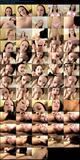 POVCastingCouch.com SiteRip - Casting Teen, Casting Porn Video, POV Porn, Porn Interview, Hot Teen Casting, FreePornSiteRips.com