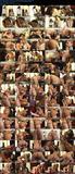 StraponLesbians.com SiteRip - Lesbian Asslicking, Lesbian Anal Toys, Lesbian Strapon Anal, Busty Lesbians, Huge Strapon In Asshole, FreePornSiteRips.com