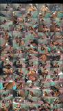 StraponCum.com SiteRip - Teen Lesbian Strapon Sex, Teen Girls Lesbian Kissing, Huge Strapon Dildo, Lesbian In Pantyhose, FreePornSiteRips.com