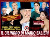 SalieriXXX.com SiteRip - Mario Salieri Classics, Busty Girls, Classic Porn Movie, Full Porn Movie, Hot Girl Anal, FreePornSiteRips.com