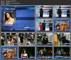 th 019512338 DM V122 ChicagoWGN.mov 123 391lo - Denise Milani - MegaPack 137 Videos