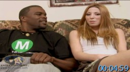 AbominableBlackMan.com SiteRip - Lexi - Blonde Teen With Tight Pussy Gets Fucked By Black Guy In Interracial Porn Scene - FreePornSiteRips.com