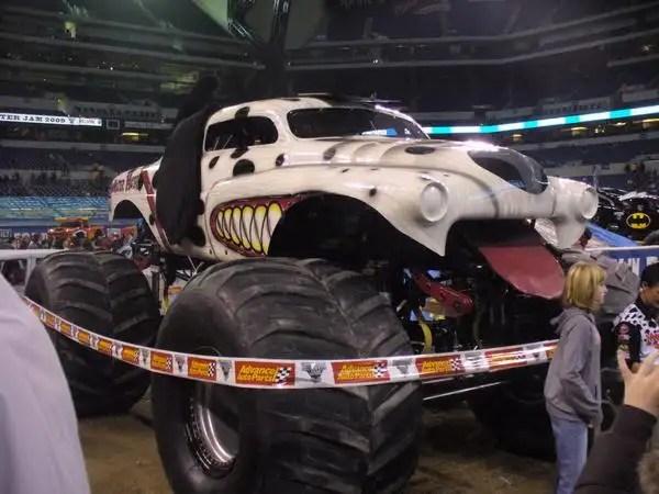 monstertrucks09 - Moster Trucks