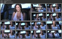 th 801933494 DM V041 WithNatasha1.mov 123 207lo - Denise Milani - MegaPack 137 Videos