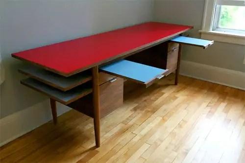 Eastvold Furniture