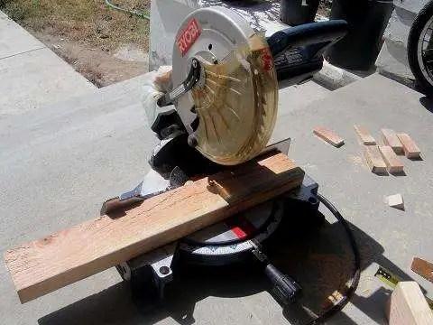 fvyd6nhgbvjgtnemedium - Manual de como construir tu propia bici-generator de electricidad