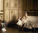 Natalie Portman - P. L. Photoshoot 2010 for Vogue (x4)