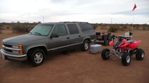 small resolution of new to forum 99 suburban
