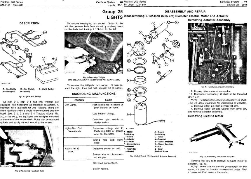 Wiring Diagram For 210 212 214 216 : 34 Wiring Diagram