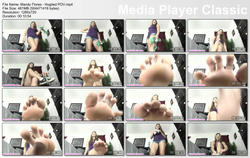 th 095097486 thumbs20180108131210 123 161lo - Mandy Flores - MegaPack 102 HD Videos!