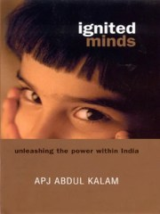 Ignited Minds : Unleashing the Power within India