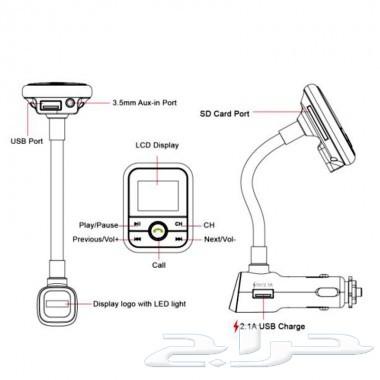 Mini Usb Wiring Diagram A And B Mini USB Schematic wiring