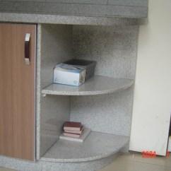 Renovated Kitchen Rubber Mats 橱柜——今年最流行的做法。。 -石材小常识 -搜房博客