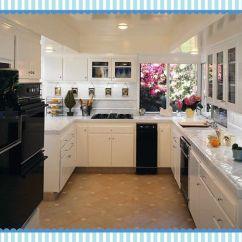 Kitchen Window Coverings How Much To Reface Cabinets 厨房窗帘颜色风水有什么讲究 窗帘风水什么颜色好运 那么厨房窗帘颜色风水 家居厨房窗帘的颜色风水讲究