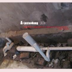 Unclog Kitchen Drain Wall Cabinet 卫生间排污管设计_卫生间排污管安装_卫生间排污管安装图_资讯图片_天羽信息网