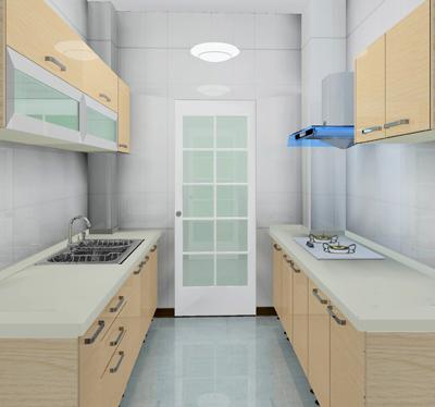 kitchen layout ideas bar designs 厨房效果图手绘图-厨房装修效果图-窗帘手绘图效果图-咖啡厅效果图手绘图-厨房效果图-室内设计效果图手绘图